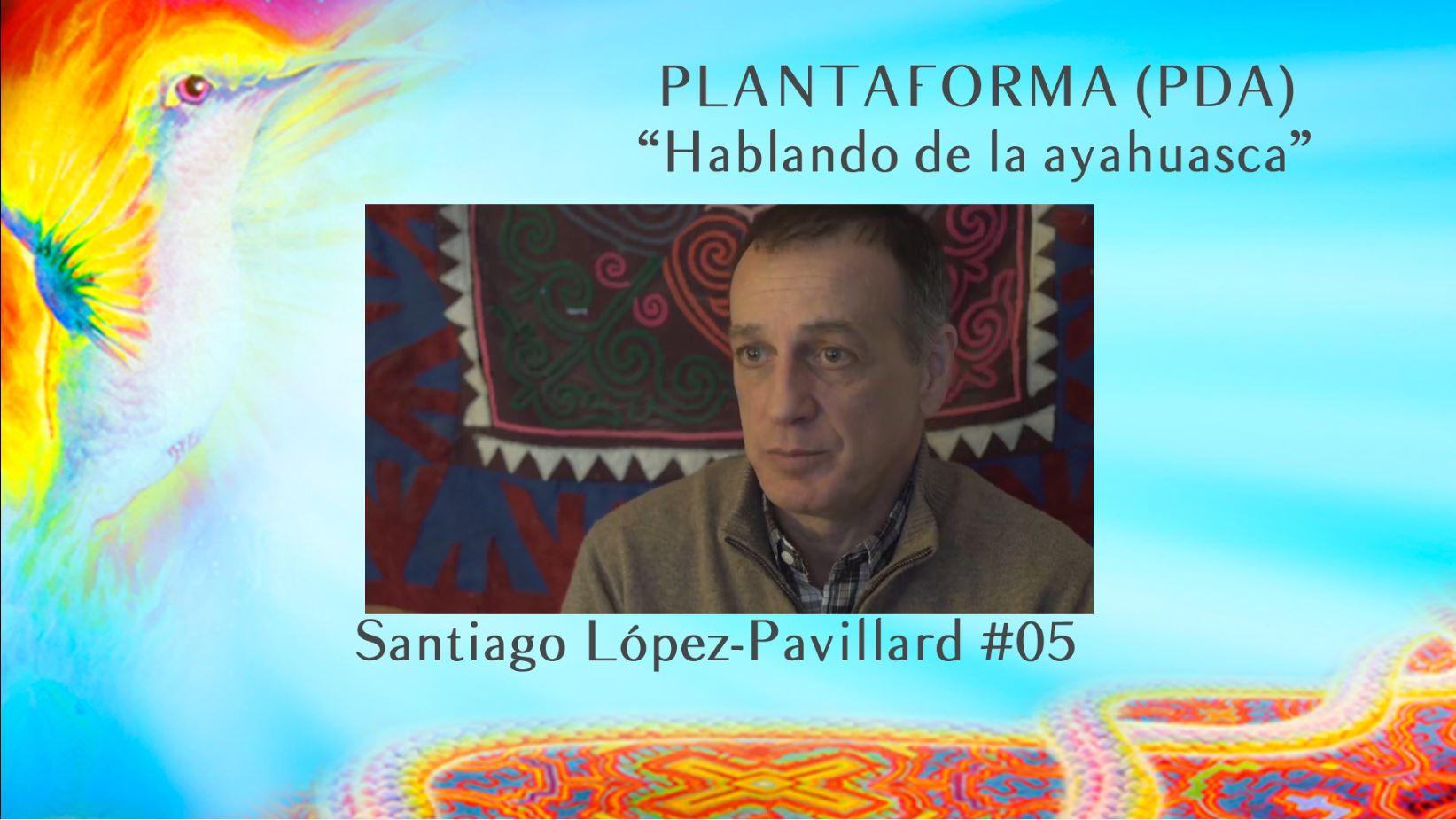 Hablando_de_la_ayahuasca__5_2.JPG
